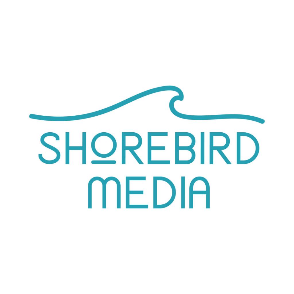 Shorebird Media