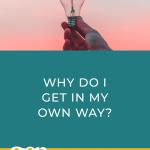 GenTwenty Published Articles