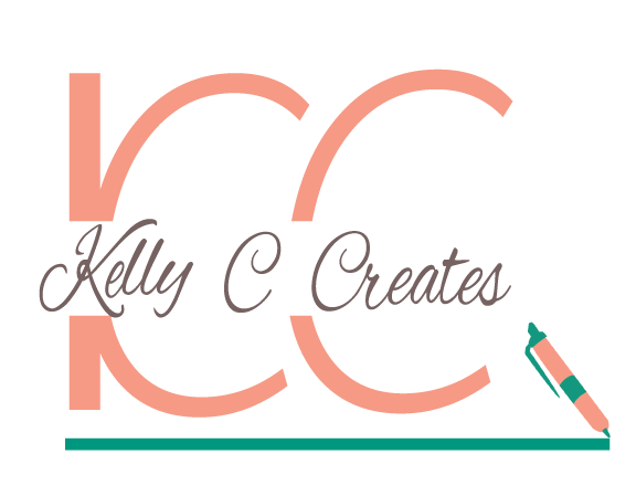 Kelly C Creates